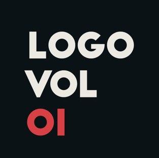 Моушн-лого-эксперименты мадридского дизайнера Иона