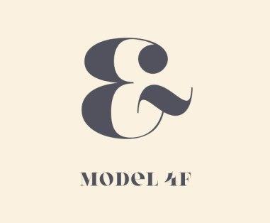 30 шрифтов с самыми сексуальными амперсандами + плакат