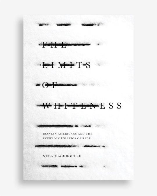 48 книжных обложек Энн Джордан и Митча Гольдштейна