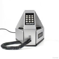 Future-forms.com — большая коллекция предметов с дизайном 60-70-х годов (не только Браун)