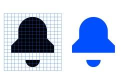 Новые иконки Биханса
