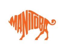 Коллекция канадских логотипов