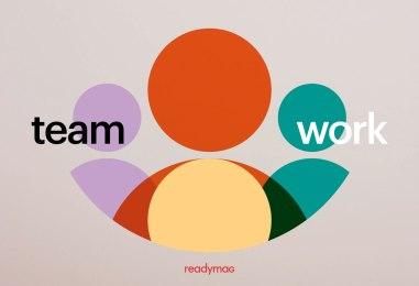 Readymag запустил инструмент совместной работы для дизайнеров