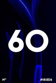 102 любимые цветовые пары Тобиаса ван Шнайдера