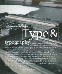 10 отличных обложек книг о типографике, каллиграфии и леттеринге