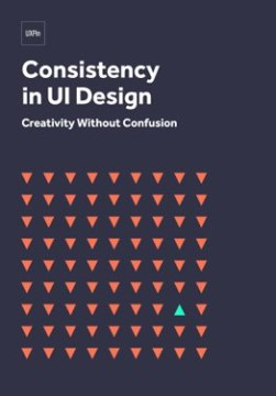 Коллекция бесплатных электронных книг для UX и UI дизайнеров