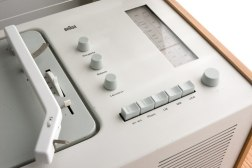 Made By: Dieter Rams