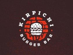 5 лучших логотипов июня на Логобэйкере