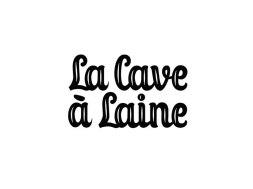 Шрифтовые логотипы Francis Chouquet из швейцарского Базеля