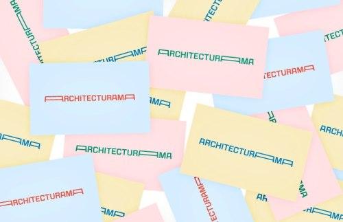 Некоторые работы замечательного графического дизайнера Жана-Франсуа Пру из Монреаля