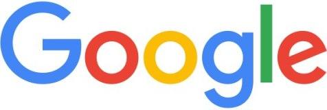 Гугл обновил логотип