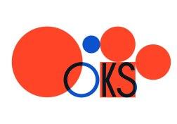 Новый бесплатный шрифт с кириллицей Oks