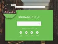 7 бесплатных мокапов браузеров