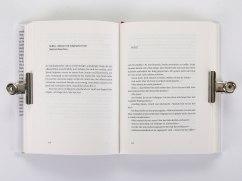 Дизайн и вёрстка книги «Ich bin Robert»