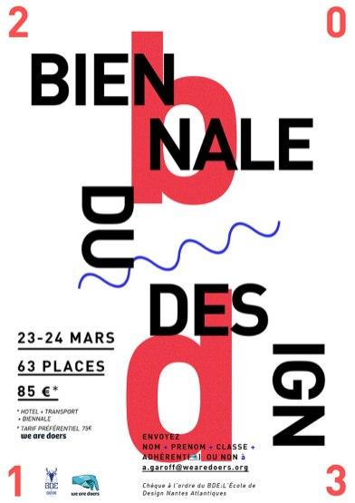 8 типографических плакатов