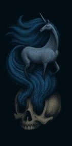 Иллюстрации Олега Герта