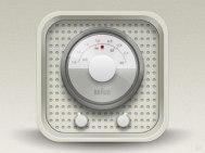 10 iOS-иконок #awd_icon