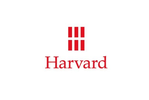Логотипы Chermayeff & Geismar & Haviv