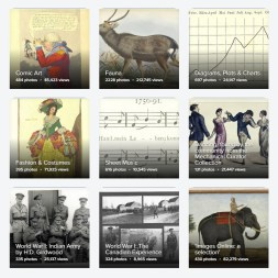screencapture-flickr-photos-britishlibrary-albums-2018-05-15-21_34_40_0002_Layer 4