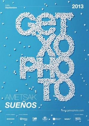Барселонская студия Lo Siento