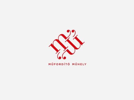Логотипы венгерской студии Halisten