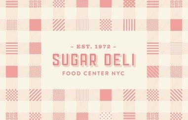 sugar deli