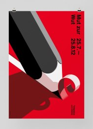 Плакаты Феликса Пфэфли (Felix Pfaeffli)