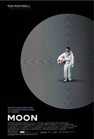 Ещё 10 сильных киноплакатов