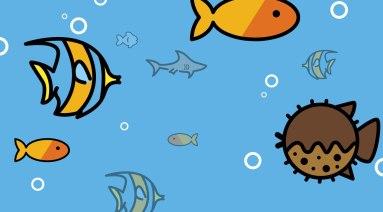Инициатива OpenMoji — эмоджи со свободной лицензией и хорошим дизайном