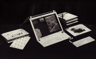 Таймлайн советского дизайна 1962–1992