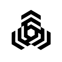 Знаки и логотипы Юсаки Камекуры (Yusaku Kamekura) — выдающегося японского дизайнера 20 века