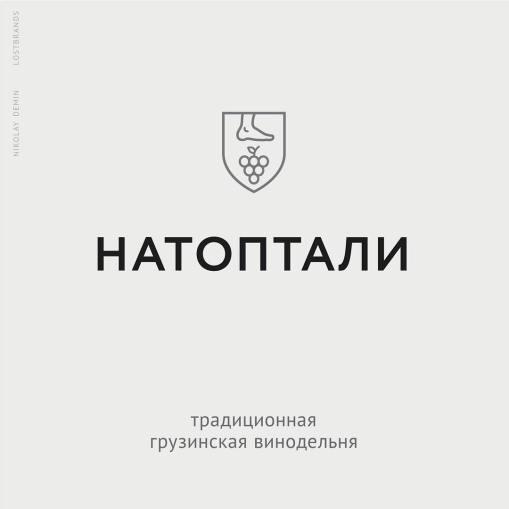 Lost Brands — проект про фонетические и графические метафоры