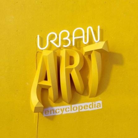 Работы Марка Уртасуна, цифрового художника из Барселоны