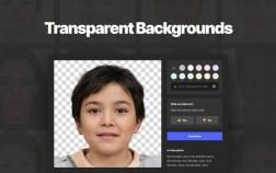 Обновление Generated Photos: 2 миллиона лиц, созданных искусственным интеллектом