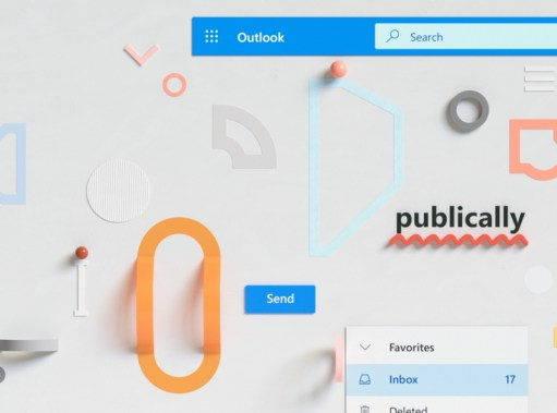 Презентация Microsoft Editor — нового сервиса, помогающего писать тексты на 20 языках