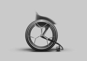 Дизайн-проекты стратегического дизайн-агентства Layer