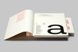 Презентация Aeonik Pro — обновлённого семейства гротесков лондонской словолитни CoType