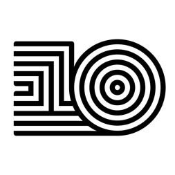 Леттеринг и шрифты московского дуэта Otadoya, ранее известного как totwo — Яны Кутьиной и Андрея Белоногова
