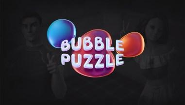 Логотипы мобильных игр Дэниэла Уилсона из Роттердама