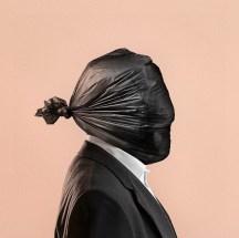 Хосе Наварро виртуозно миксует образы и концепции