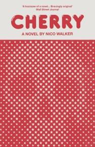 10 отличных книжных обложек издательства Penguin Books