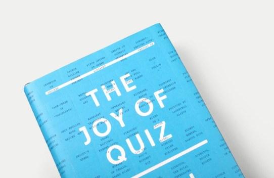 10 книжных обложек с типографикой в роли главного выразительного средства
