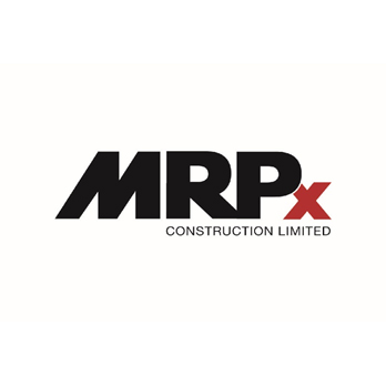 MRPx Construction Limited
