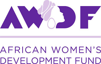 Image result for African Women's Development Fund
