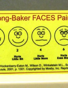 Better you be the judge wong baker pain scale also fancy faces improved chart october rh awdsgn
