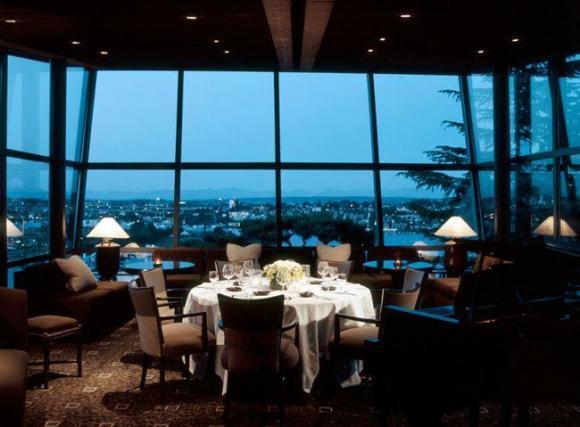 Restaurantes espetaculares (22)