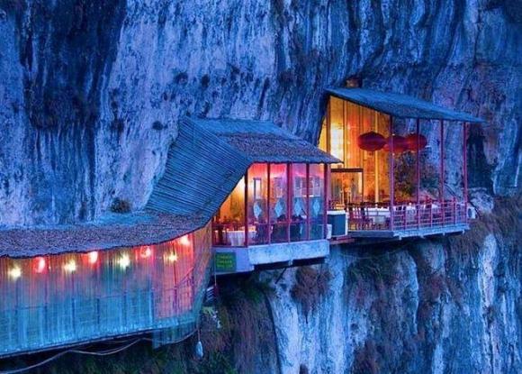 Restaurantes espetaculares (23)