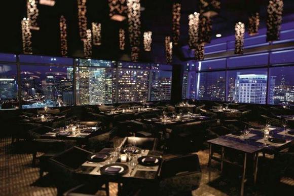 Restaurantes espetaculares (34)