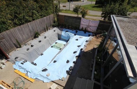 pool-4-850x552