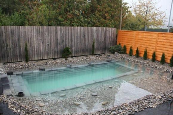pool-6.3-850x566